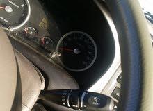Hyundai Porter 2012 For Rent