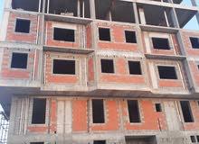 مقاول عظم لجميع انواع البناء