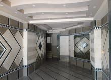شقة مميزة جدا للبيع بالتجمع الخامس بالنرجس