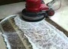 القصور الزهبيه لخدمات التنظيف