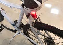 دراجة بايسكل