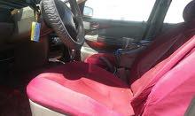 For sale Kia Sephia car in Jerash