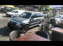 For sale XL7 2004
