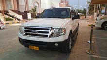 +200,000 km mileage Ford Expedition for sale