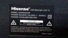 Used Hisense screen for sale
