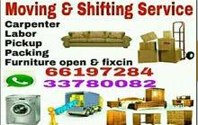moving & shifting 66197284