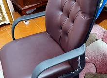Available for sale Office Furniture with high-ends specs