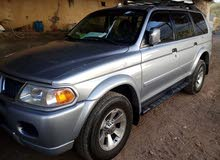 Used 2008 Mitsubishi Other for sale at best price