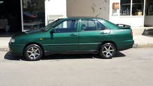 Used 1997 SEAT Toledo for sale at best price