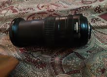 nikon 18 200mm 1:1.3.5-5.6 g