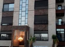 Best price 150 sqm apartment for sale in AmmanSwelieh