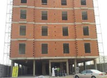 مؤسسة مقاولات في جدة