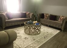Jeddah – Sofas - Sitting Rooms - Entrances with high-ends specs available for sale