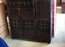 For sale New Cabinets - Cupboards from the owner