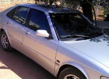 For sale Saab 93 car in Amman
