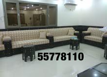 Sofas - Sitting Rooms - Entrances New for sale in Farwaniya