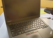 Lenovo Thinkpad X250 X240 i5 SSD