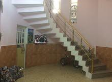 بيت للبيع   ياسين خريبط
