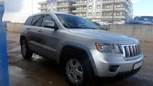 170,000 - 179,999 km Jeep Grand Cherokee 2012 for sale
