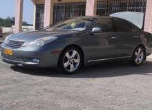Used condition Lexus ES 2003 with 20,000 - 29,999 km mileage
