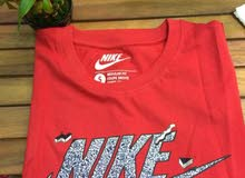 adidas(180aed),nike(200),jordan(210),all tishirts 50aed