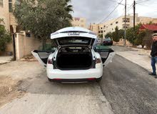 Tesla S made in 2013 for sale