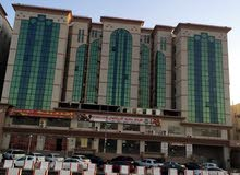 apartment in Jeddah As Sulimaniyah for rent