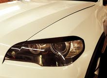 BMW X5 in Al Ain