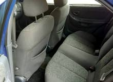 2003 Used Accent with Automatic transmission is available for sale