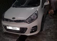 سيارات برايد للاجار فل مواصفات بصمه سيارات وكاله لدى شركة AJM المنطقه دبي