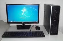 HP للجرافيك بكرت شاشه 2 جيجا اساسي وفيه 4 مخارج USB3 بأفضل سعر في مصر