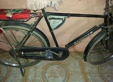 للبيع دراجة او عجلة فنكسي اصلي