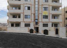 شقة طابقية 147م للبيع ضاحية المدينة المنورة