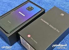 For sale Huawei  device