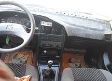 1 - 9,999 km mileage Peugeot 405 for sale