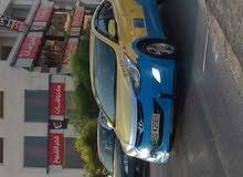 سرفيس خط الزرقاء الشام بيروت هونداي md 2014 للبيع للجادين فقط السعر. 49 الف