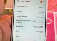 XIAOMI REDMI 4X DUOS 3GB/32GB IMPORTE