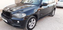 2010 Used BMW X5 for sale