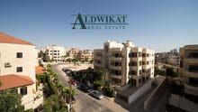 ارض للبيع في الشميساني , مساحة الارض 899 م