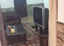 University Street neighborhood Irbid city - 110 sqm apartment for sale