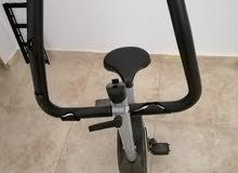 دراجة..