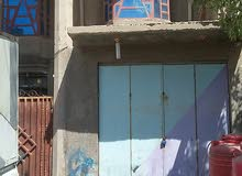 Tannumah neighborhood Basra city - 100 sqm house for sale