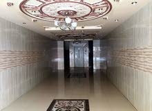Best price 204 sqm apartment for sale in JeddahAl Manar