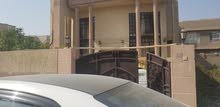 5 rooms Villa palace for sale in Baghdad