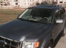 2008 Ford Escape for sale in Amman