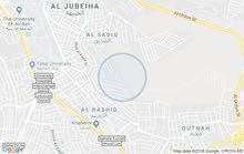 Best price 150 sqm apartment for rent in AmmanDaheit Al Rasheed