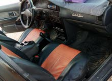 Available for sale! 0 km mileage Toyota Corolla 1991