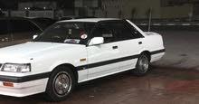 للبيع GT Skyline موديل 1988