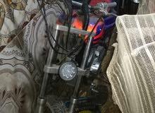 هارلي محرك بالجيس شغال محرك مكفول سعر 6بيع مستعجل
