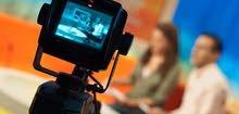وظائف للإعلامايات في صنعاء